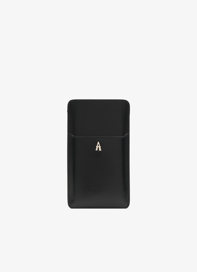 Smartphone case - maison-alaia.com