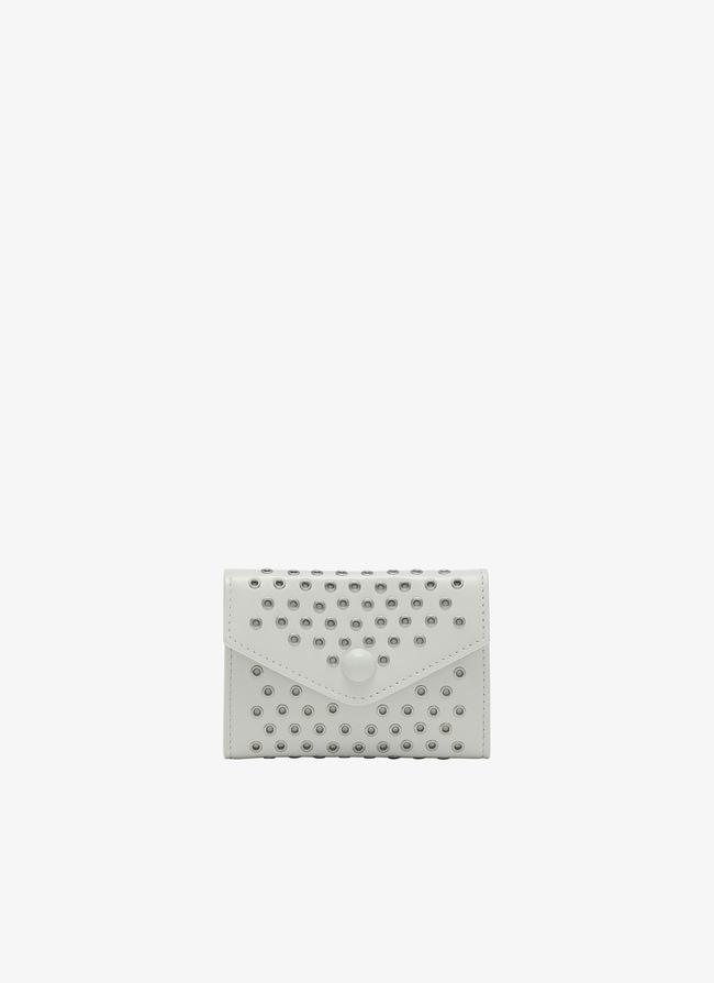 Cardholder - maison-alaia.com