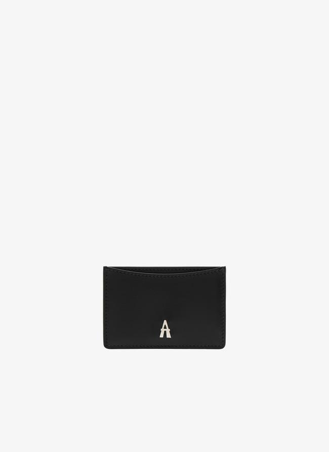 Card Case 10 - maison-alaia.com