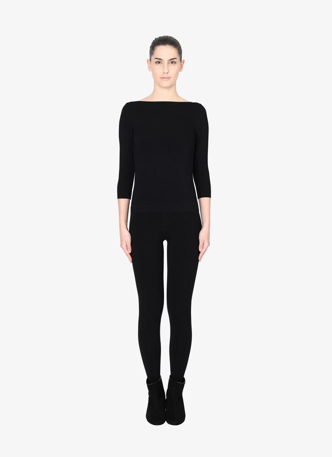 Sweater - maison-alaia.com
