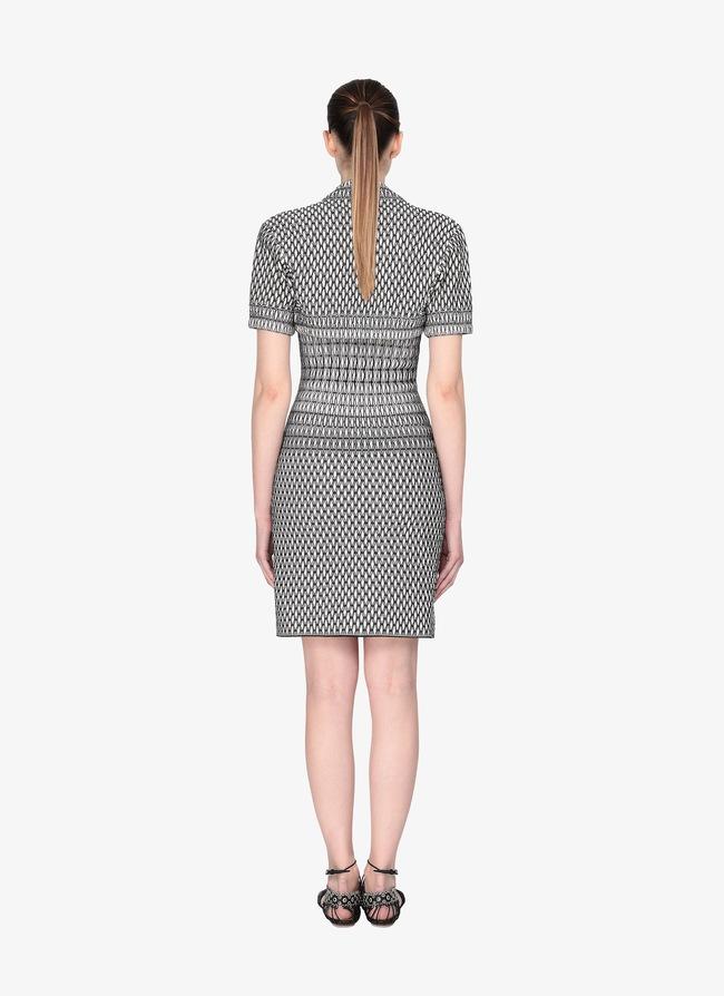Knitted Cardigan - maison-alaia.com