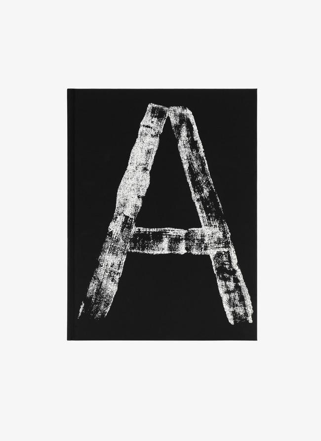 Alaïa - maison-alaia.com