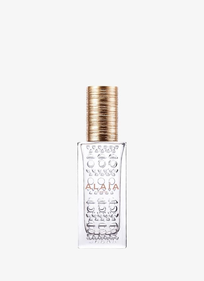 ALAÏA Paris Eau de Parfum blanche -  30ml - maison-alaia.com