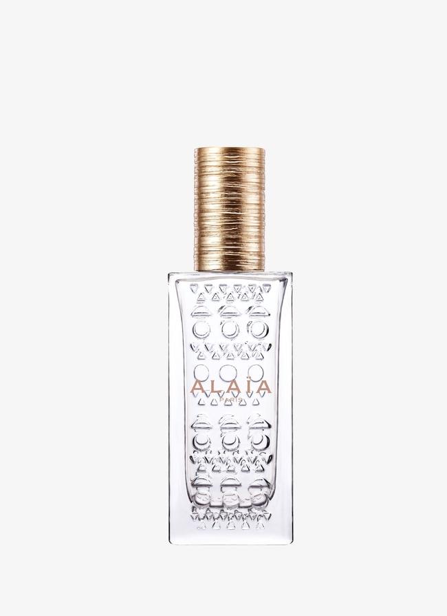 Eau De Parfum Blanche Alaïa Paris – 50Ml - maison-alaia.com