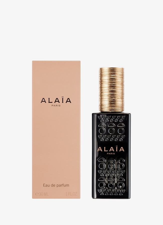 ALAÏA Paris Eau de Parfum - 30ml  - maison-alaia.com