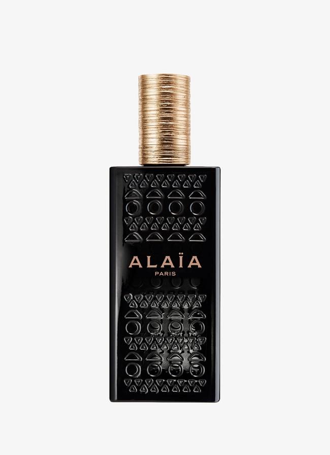 ALAÏA Paris Eau de Parfum - 100ml  - maison-alaia.com